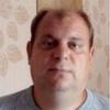 Головенко, 44, г.Лондон