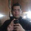 Armando Teran, 27, г.Мехико