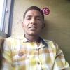 Pravine, 20, г.Gurgaon