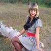 Василиса, 37, Балаклія