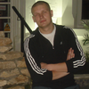 PROTOS21, 34, г.Лудза