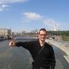 Петр, 28, г.Севастополь