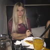 Марина, 23, Луганськ