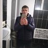 Андрей, 29, г.Павлодар
