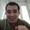 Мирзаали, 26, г.Ташкент