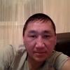 Азамат, 30, г.Сургут
