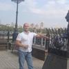 Сергей, 31, г.Горловка