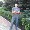 Вадим, 43, г.Балашов
