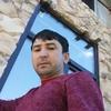 Ильяс, 39, г.Таруса