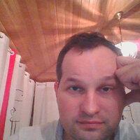 Александр, 38 лет, Скорпион, Москва