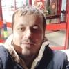 ярослав, 31, г.Калининград