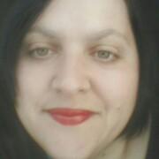 оксана, 31, г.Львов