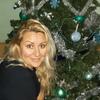 Надин, 43, г.Хабаровск