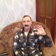 Сергей, 57, г.Каменск-Уральский