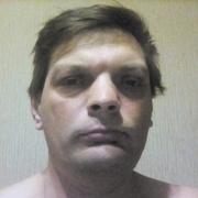 Костя, 37, г.Архара