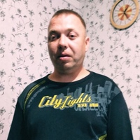 Илья, 37 лет, Лев, Яранск