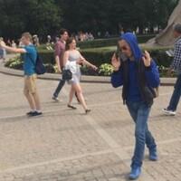 AKMALBEK, 28 лет, Близнецы, Санкт-Петербург