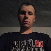 Серёга, 30, г.Славянск-на-Кубани