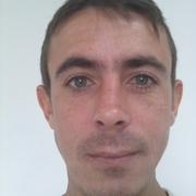 Сергей 29 Рубцовск