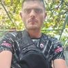 Мишаня, 30, г.Кропивницкий