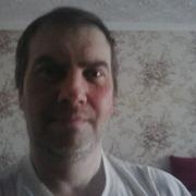 Подружиться с пользователем сепгей 45 лет (Близнецы)