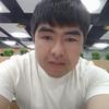 Али, 34, г.Бишкек