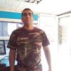 Рауф, 38, г.Махачкала