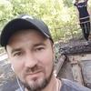 Андрей, 41, г.Сумы
