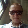 Олег, 36, г.Купавна