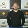 Mihail, 31, Talgar