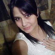 Екатерина, 28, г.Михайловск