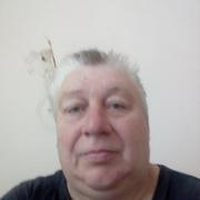 Лев, 53, г.Углич