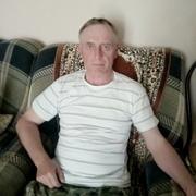 аликсандр 53 года (Рыбы) хочет познакомиться в Октябрьске