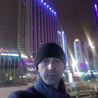 Даниил, 36 лет, Рак, Москва