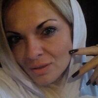 nati, 41 год, Козерог, Харьков