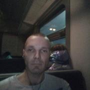 Андрей, 29, г.Павловская