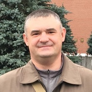 Коля, 42, г.Иваново