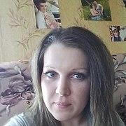 юля, 26, г.Шуя