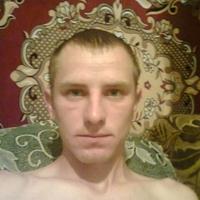 Дима, 30 лет, Козерог, Киев
