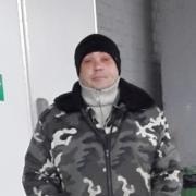 Владимир 41 Запоріжжя