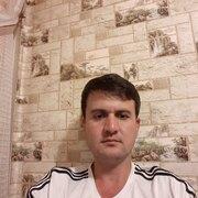 шухратджон, 37, г.Душанбе