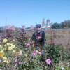 Женя, 49, г.Спасск-Дальний