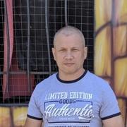 Айрат 51 год (Близнецы) Казань