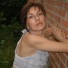 Юлия, 41, г.Тихорецк