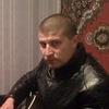 Александр, 21, г.Новая Каховка
