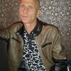Олег, 51, г.Благовещенка