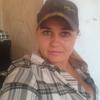 Yuliya, 35, г.Ясиноватая