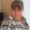 Yuliya, 35, Yasinovataya