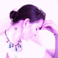 Alice_B, 32 года, Овен, Тросна
