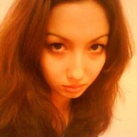 Ailara, 28 лет, Телец, Эмба